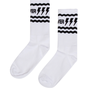 Lover Socks